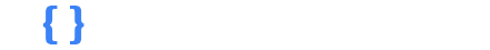 Code And Deploy Logo